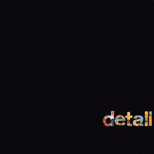 Detalle Poesía Visual · Collage· 1975 · 50 x 50 cm.