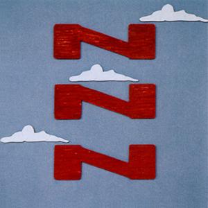 La formación de una letra Poesía Visual · Técnica mixta · 1999· 50 x 50 cm.