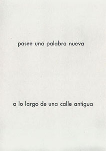 Texto poético 9, p11