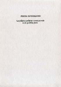 Texto poético 9, p14