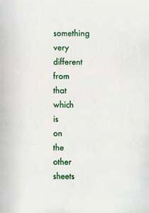 Texto poético 9, p15