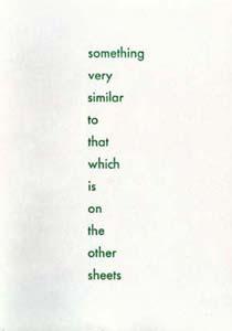 Texto poético 9, p16