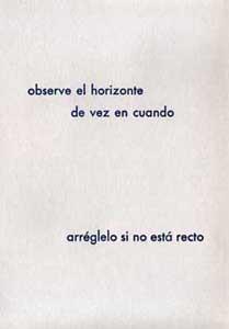 Texto poético 9, p19