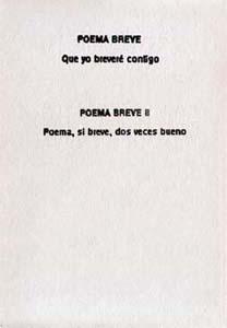 Texto poético 9, p20