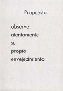 Texto poético 9, p22