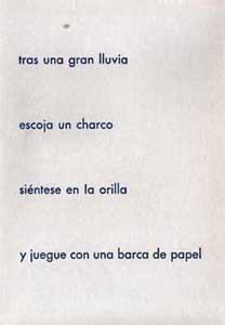 Texto poético 9, p23
