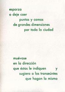 Texto poético 9, p5