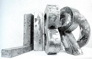 Libro - Bartolomé Ferrando 1990