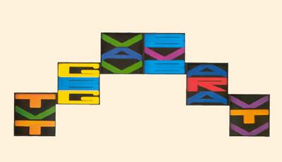Poesía proceso Bartolomé Ferrando - Arco iris de la ausencia 1998