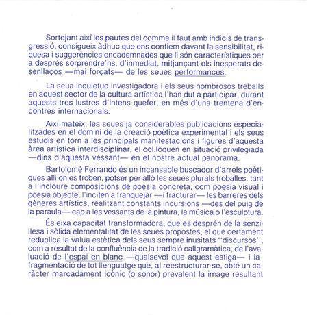 Presentación por Román de la Calle, pág 3