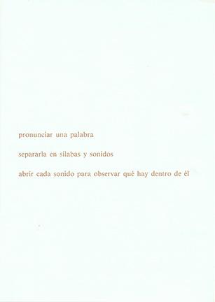 Texto poético 6, p11