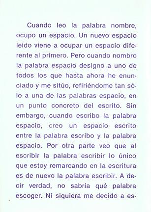 Texto poético 6, p12