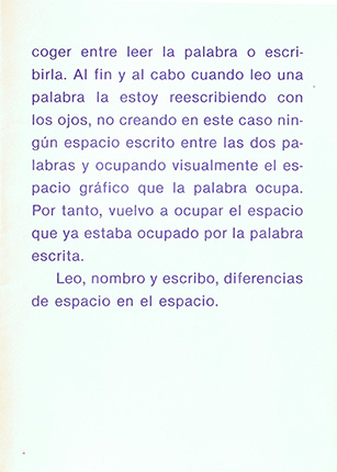 Texto poético 6, p13