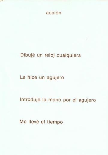 Texto poético 6, p2
