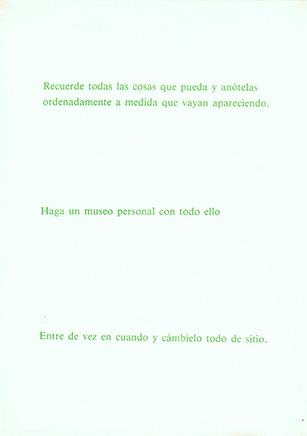 Texto poético 6, p6