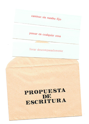 Texto poético 6, p7