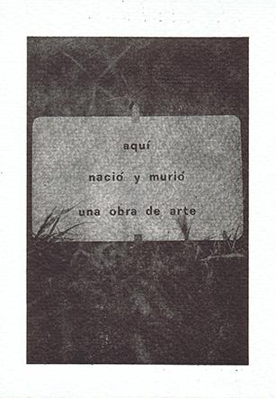 Texto poético 6, p8