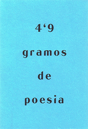 Texto poético 6, p9