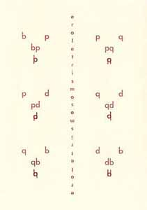 Texto poético 7, p1