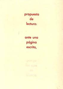 Texto poético 7, p10