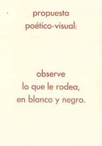 Texto poético 7, p11