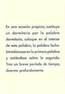 Texto poético 7, p13