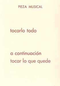 Texto poético 7, p14