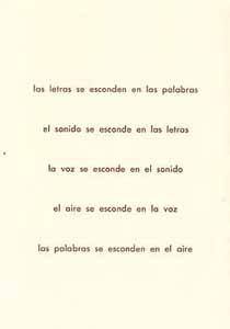 Texto poético 7, p17