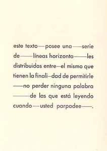 Texto poético 7, p18