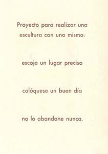 Texto poético 7, p2