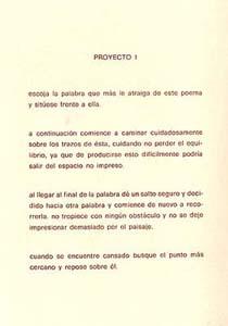 Texto poético 7, p4