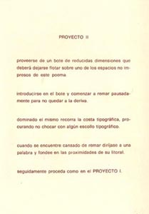 Texto poético 7, p6