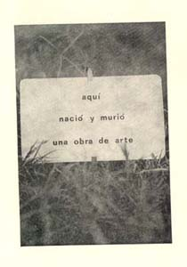 Texto poético 7, p9