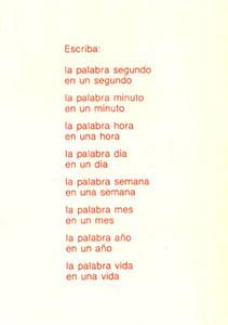 Texto poético 8, p10