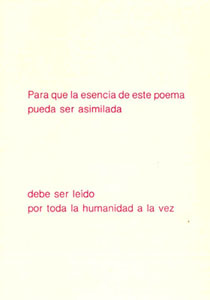 Texto poético 8, p11