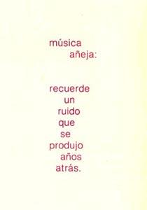 Texto poético 8, p12