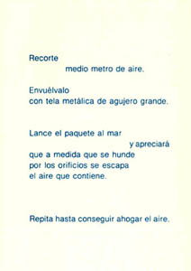 Texto poético 8, p13