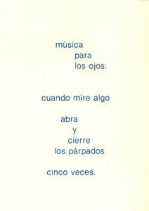 Texto poético 8, p14