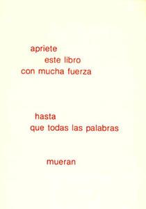Texto poético 8, p15