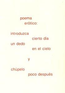 Texto poético 8, p2