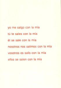 Texto poético 8, p5