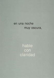 Texto poético 8, p7