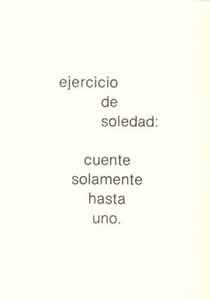 Texto poético 8, p8