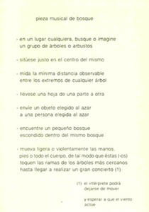 Texto poético 8, p9